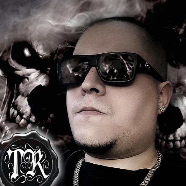 Photo ofTito Rodriguez